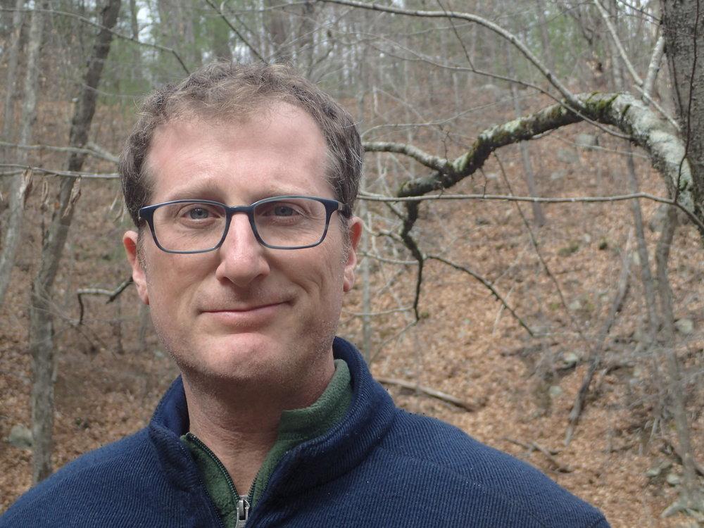Richard Mandelbaum .JPG