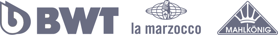 Banner Malta.png