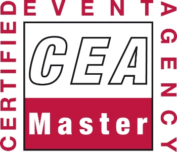 CEA_master_logo.jpg