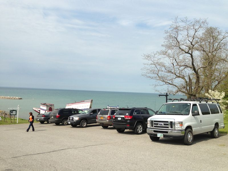 the-beautiful-lake-erie.jpg