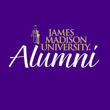 James Madison Alumni.jpeg