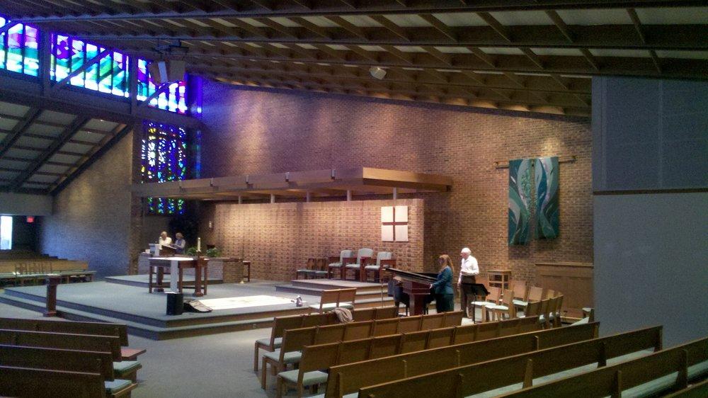 Religious - Morgan Gick, Good Sheppard.jpg