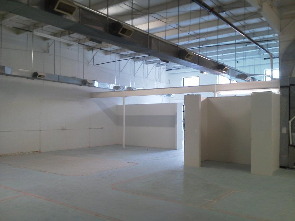 Studio - Arktx, CRTV Leesburg.jpg