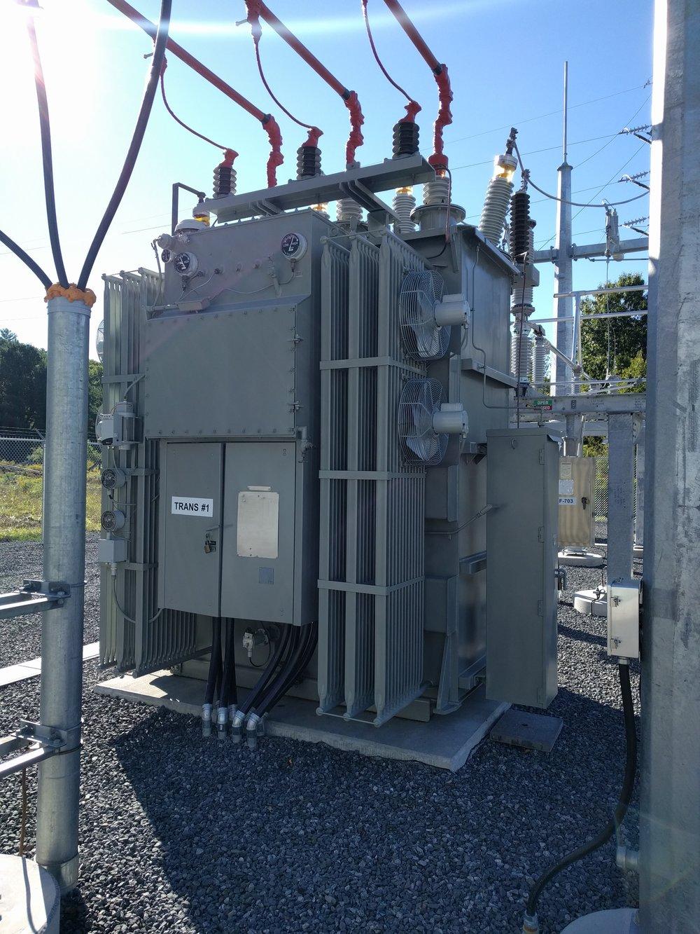 Utility - Cen Hud Freehold.jpg