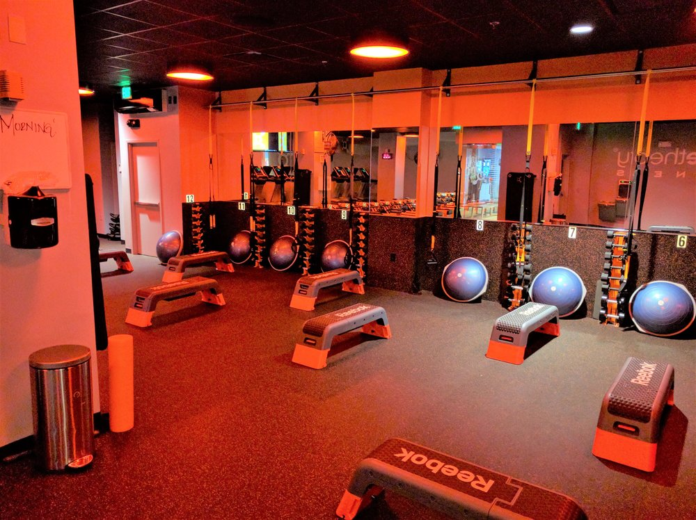 Fitness - Orangetheory, Potomac Yard - brighter.jpg