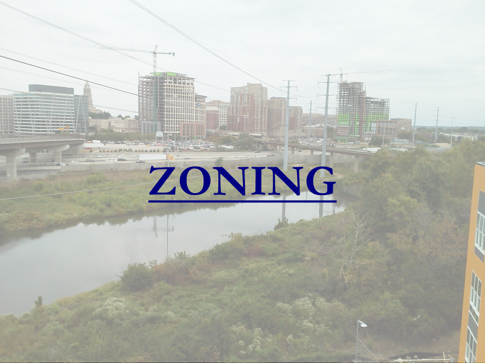 Zoning - Lennar, Huntington - text.png