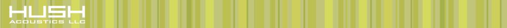 Banner for website - longer.png