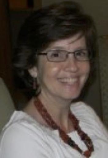 Diane Dekker.jpg