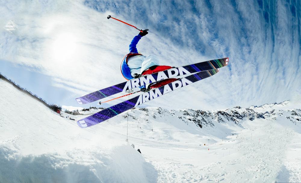 armada skis.jpg