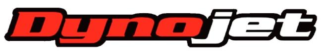 Dynojet-Logo (1).jpg