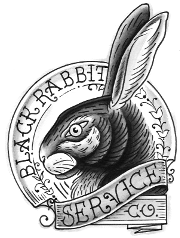 Black Rabbit Logo VERY SMALL.png