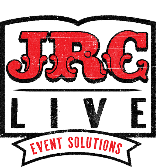 JRC-Live-Nashville-Events-Production.png