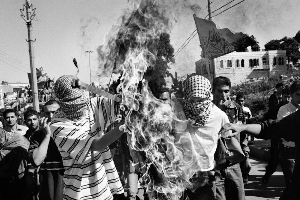 photo: https://alchetron.com/First-Intifada-2621161-W