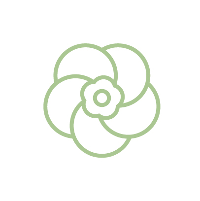 GDD-Logo2-Hibiscus-green-01.png