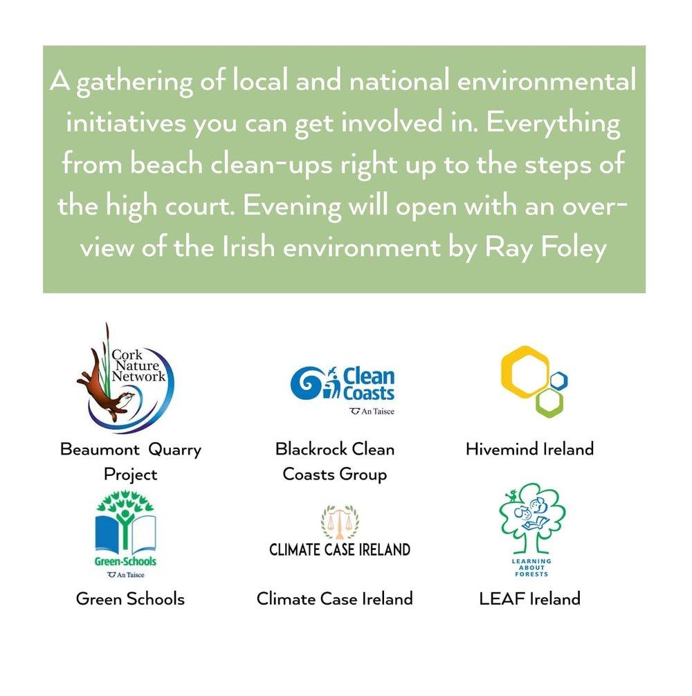 Ireland's Environment.jpg