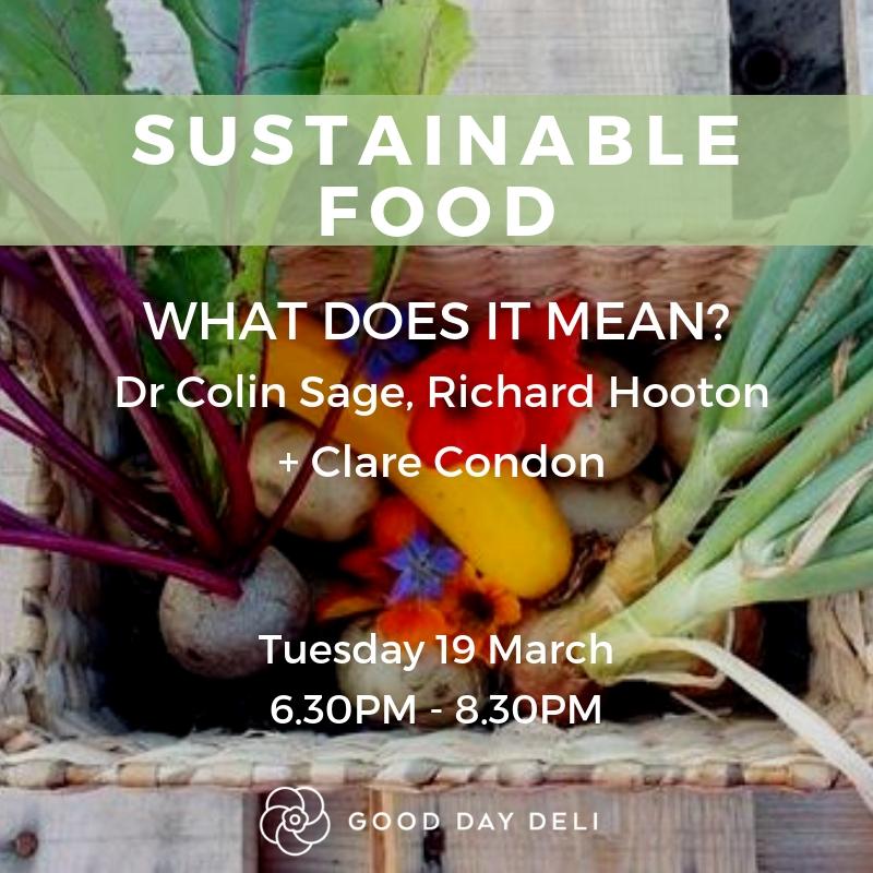 Sustainable Food Talk.jpg