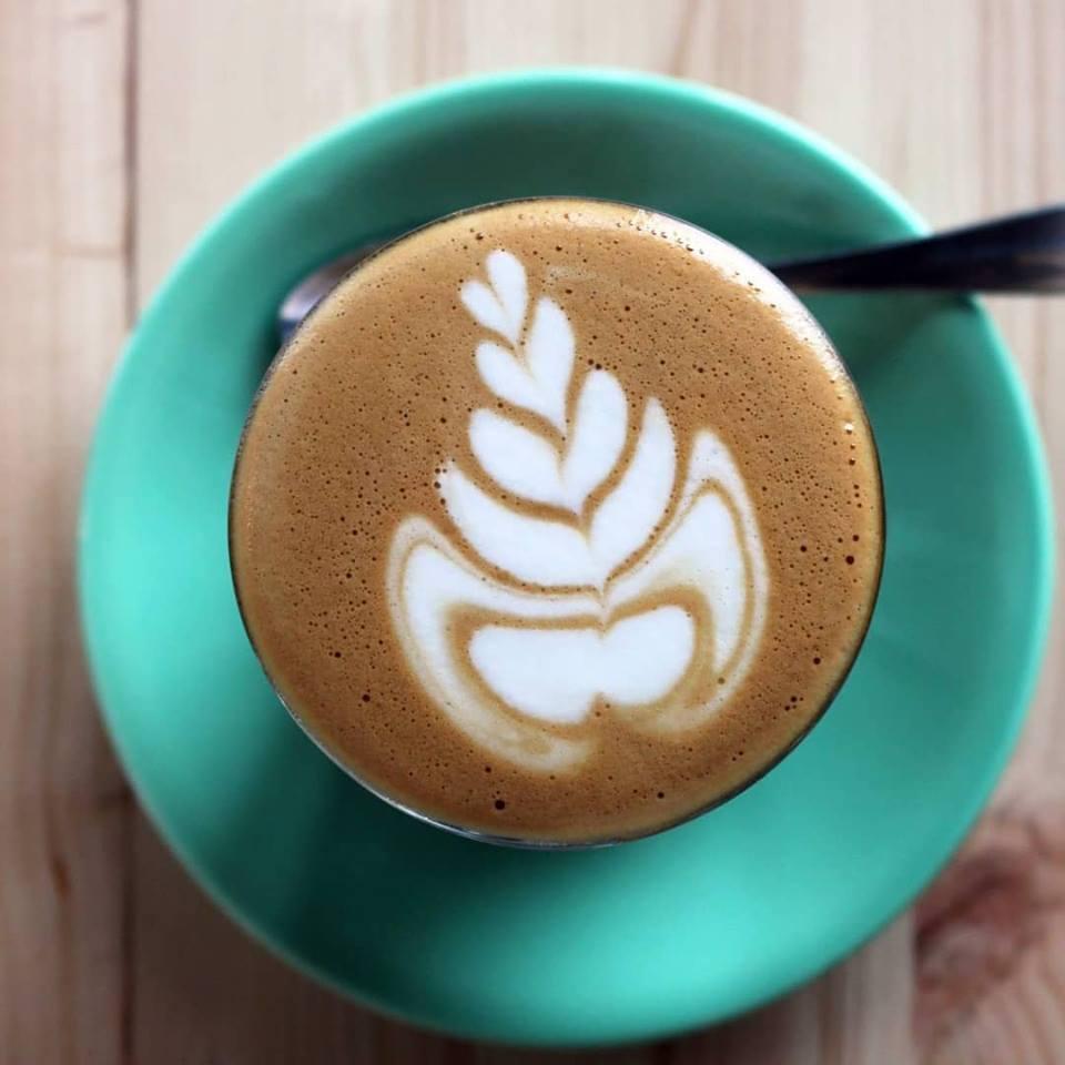 GDD COFFEE WCC.jpg