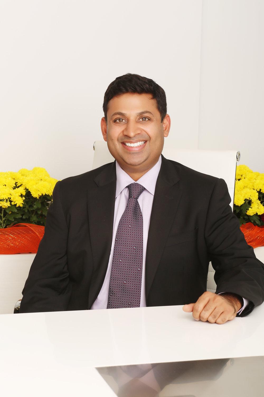 Dr. Gupta (owner).jpg