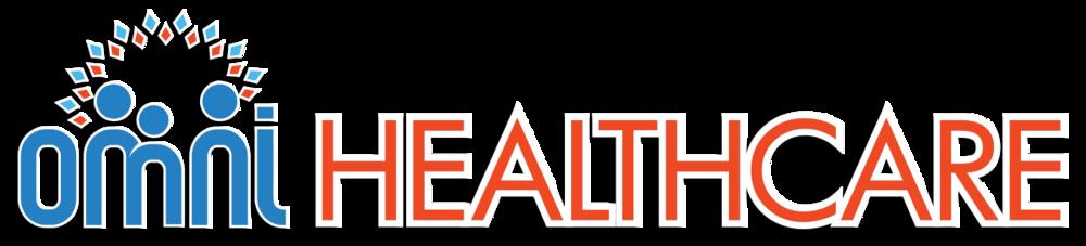 Omni-Healthcare-Logo-1-1.png