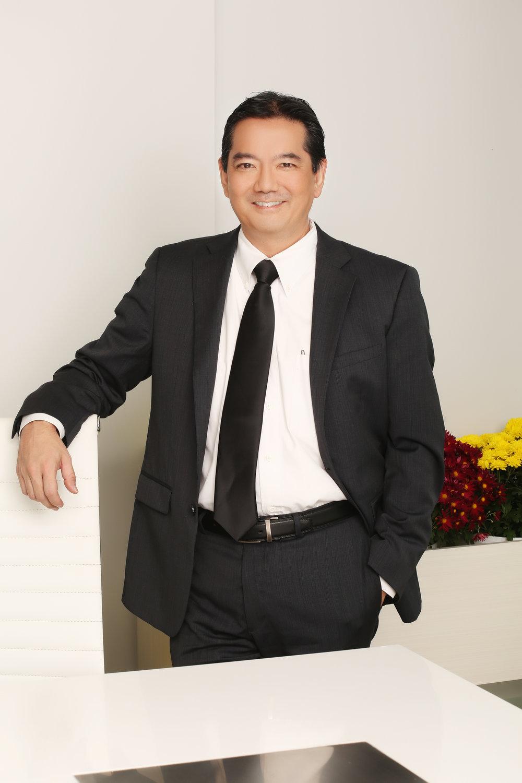 DR. Mizuno.jpg