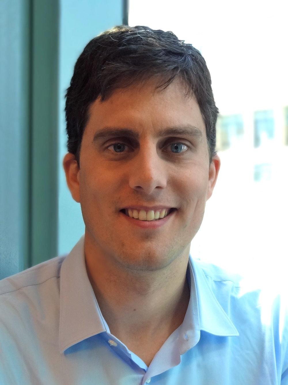 Matt Steinhauser.jpg