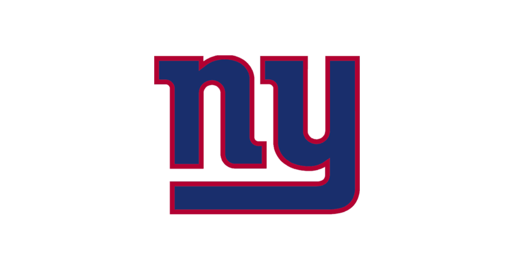 new-york-giants.png