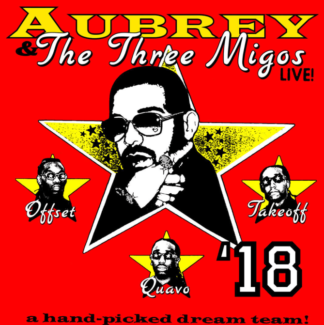 drake-migos-tour-dates-expanded.png
