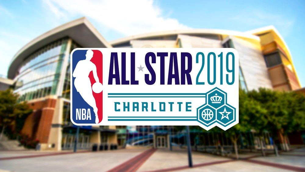 2019 All-Star (2).jpg