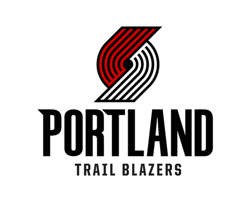 portland_trailblazers_logo_before_after.png