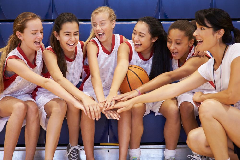 29-BasketballGame-Pic6.jpg