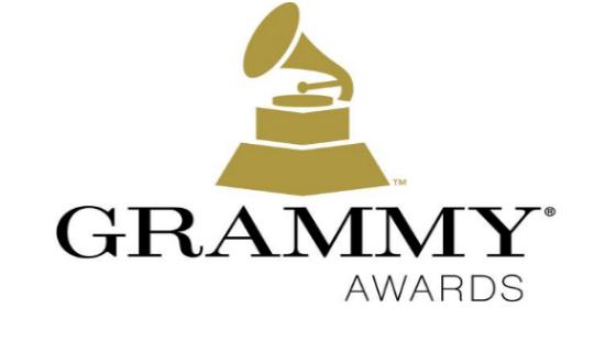 The-Grammys.jpg