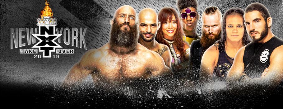 WWE-NXT-2019-b989503762.jpg