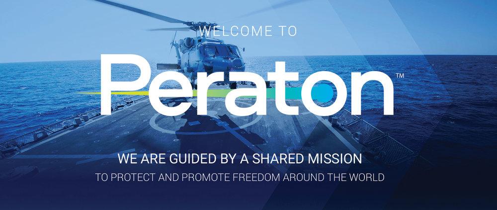 Peraton-Web-Header.png