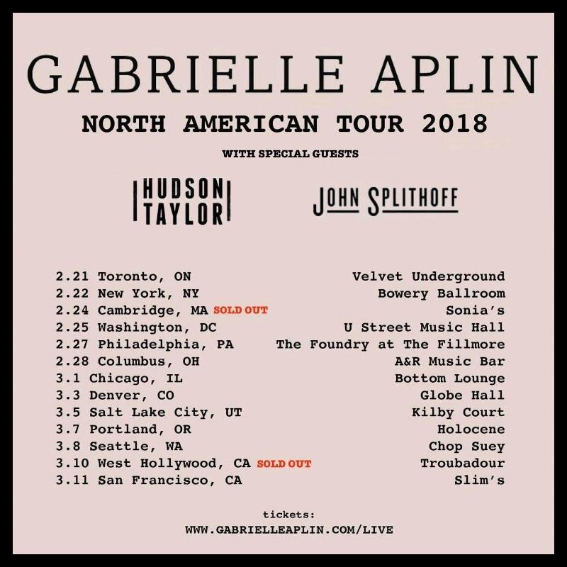 GA US Tour.jpg