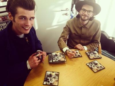 EP Signing.jpg