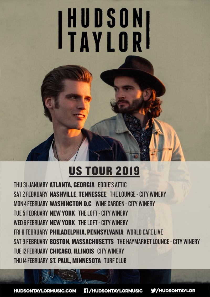 FINAL_Hudson Taylor US Tour 2019[70713].jpg