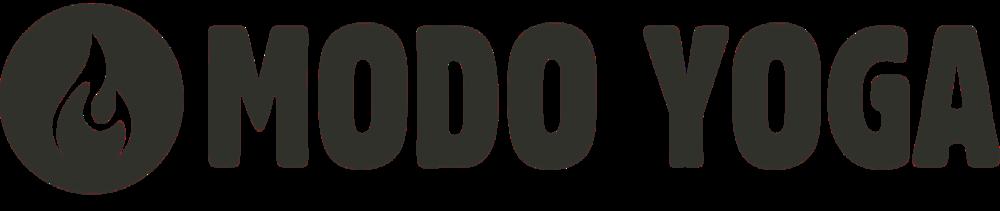 Modo Name - Black.png