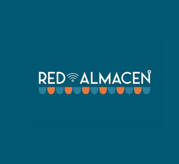 Redalmacen_web.jpg