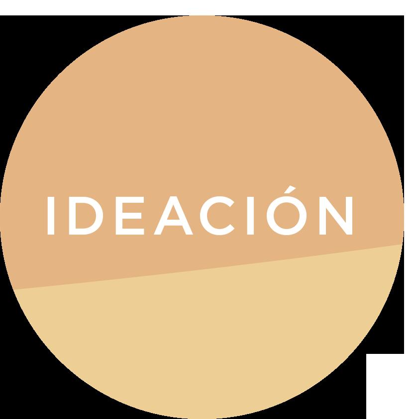 IDEACIÓN.png