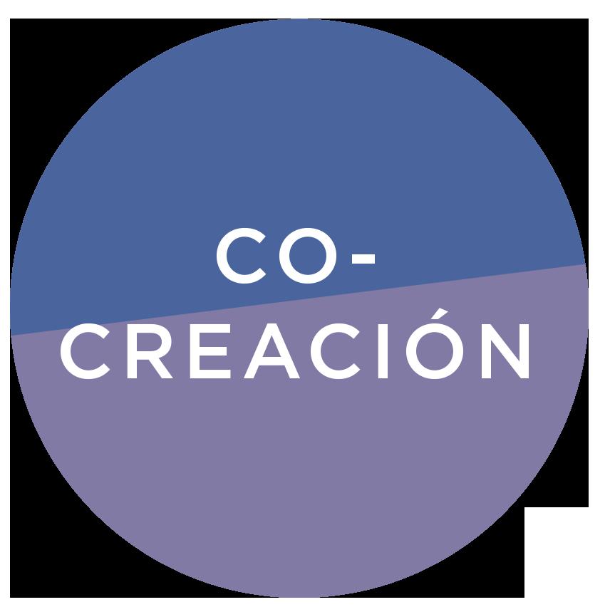 CO-CREACIÓN.png