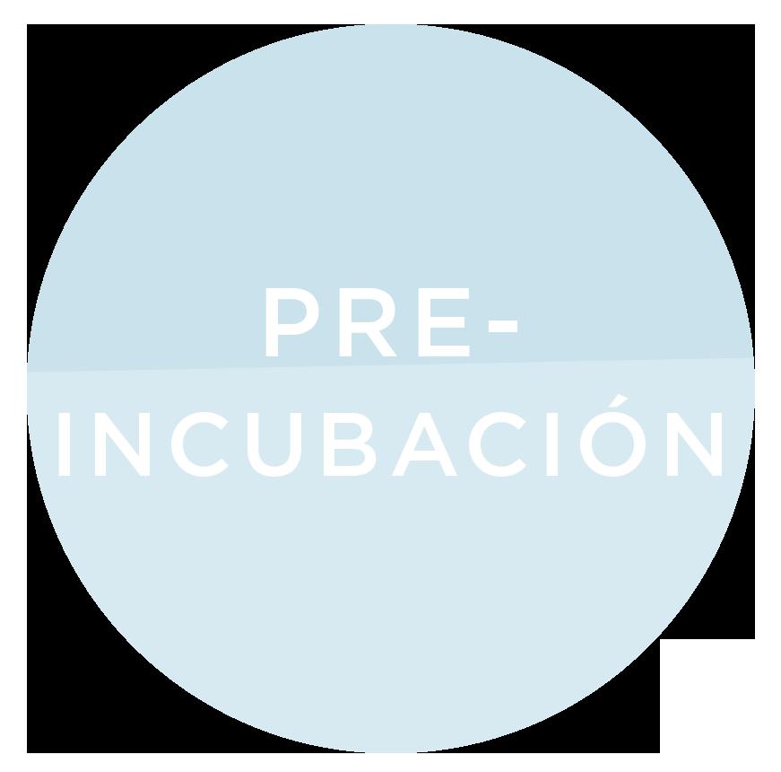 PRE-INCUBACIÓN.png