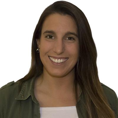 Paula Mosera (Ideación)   Directora Ejecutiva de Socialab Uruguay.