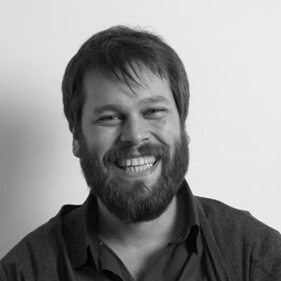 Fernando Acerenza (Ideación)   Líder Técnico en RedPagos