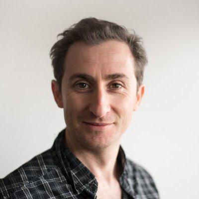 Rodrigo Álvarez (Ideación y Co-creación) Neurona Financiera
