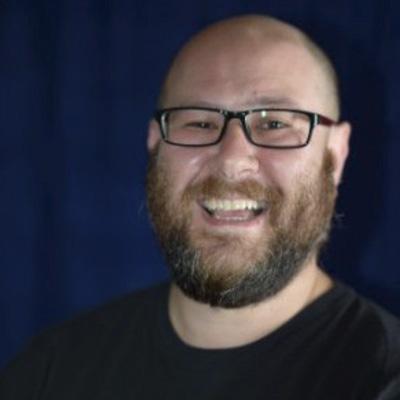 Javier Borkenztain (Co-creación)   Director de Desarrollo de Negocios Kuelap.