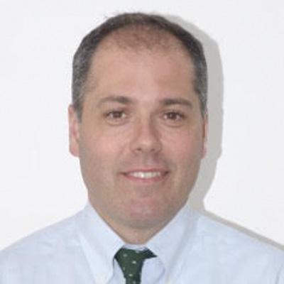 Pablo Sitjar (Co-creación) Docente de Finanzas Internacionales en la UM y UDELAR. Asesor de Empresas.