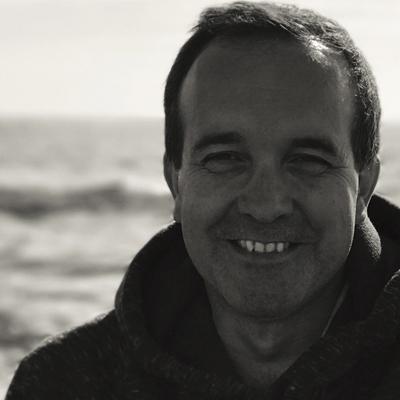 Juan Pablo Núñez (Ideación)   Gerente de Tecnología en Redpagos.