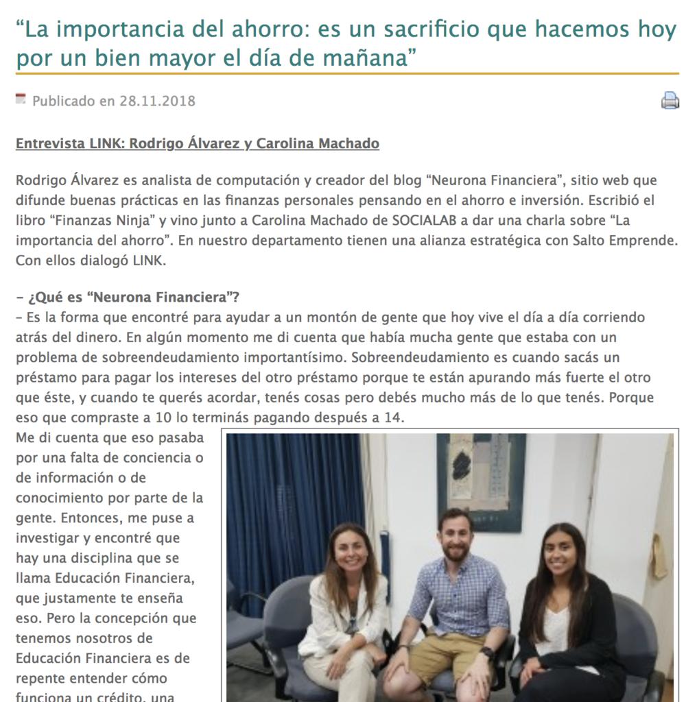 Diario El Pueblo