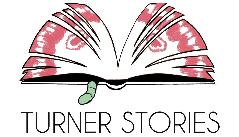 Turner Stories