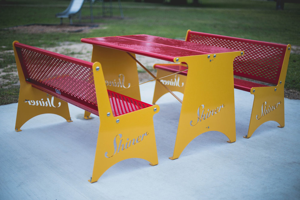 shiner-benches-and-table.jpg